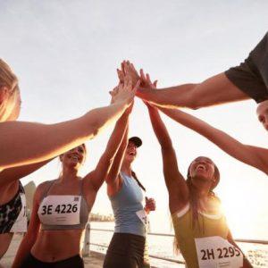 Motivez vos équipes avec un coach sportif ad024187dca