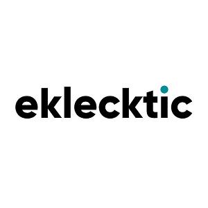 Logo Elektric