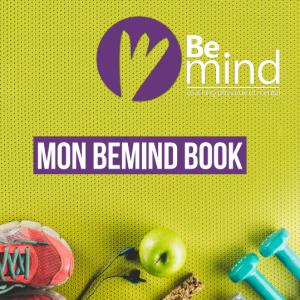 Téléchargez le ebook de Bemind pour suivre vos entrainements sportifs